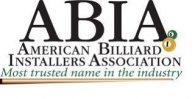 abia exclusive guarantee in Vineland content img3