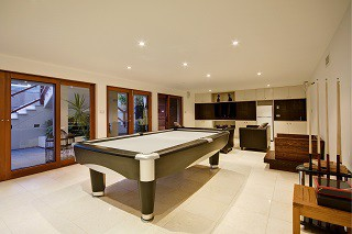 Experienced pool table installers in Vineland content img2