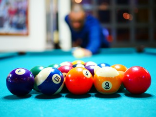 pool table moves and pool table repair in Vineland content img5