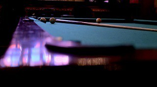 professional pool table moves in Vineland content img1