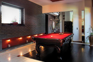 professional pool table refelting in Vineland content img2